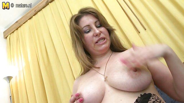لیزا دل سکس با کس سیرا طول می کشد دیک در مقعد