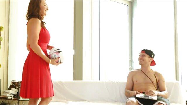 ورزش ها در طول ساقه عکس سوپر سکسی کس کردن وابسته به عشق شهوانی برهنه فیلم برداری شده است