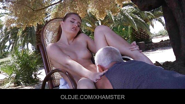 مرد یکس کس نوجوان برداشت زن سکسی Rayveness